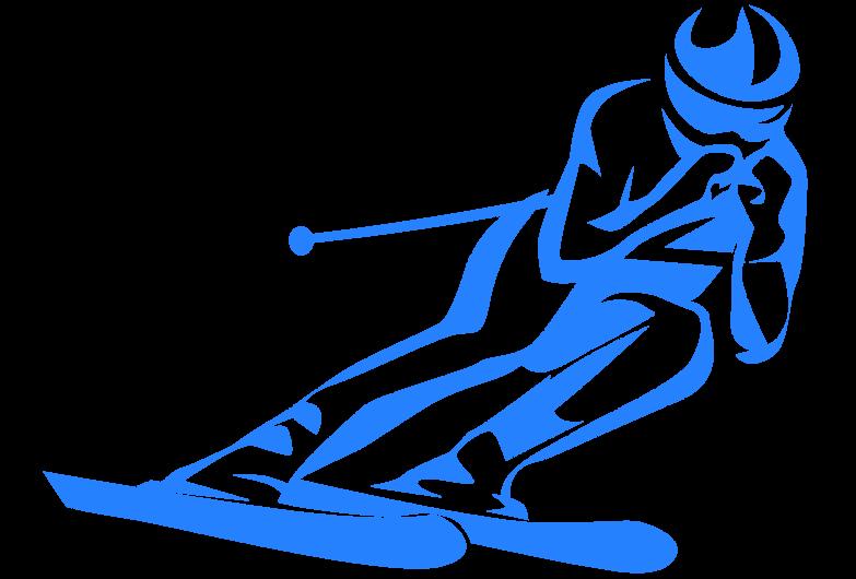 """Alpine Ski Cup """"Nuriman Velija"""""""
